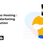 Wordpress Hosting for Digital Marketing